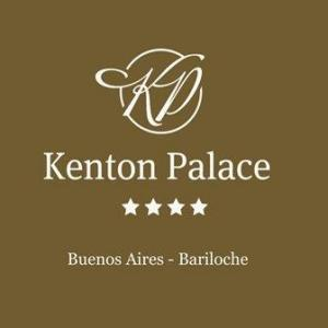 Kenton Palace